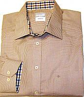 Рубашка JUPITER (2XL/45)