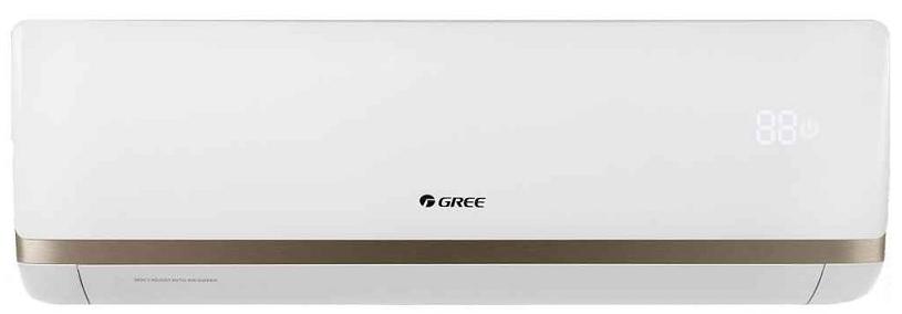 Кондиционер GREE GWH28AAE-K3NNA1A Серия Bora