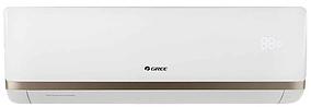 Кондиционер GREE GWH12AAB-K3NNA2A Серия Bora