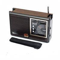 Радиоприемник Golon RX-9922