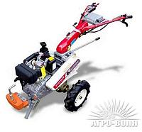 Мотоблок Kipor 610L