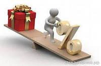 Весенние скидки и подарки от предприятия «КРОВАТЬ центр…»