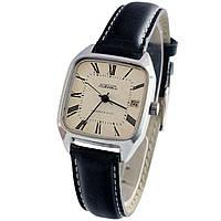 Ракета сделано в СССР часы датой -Vintage watches