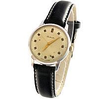 Raketa made in USSR -Vintage watches