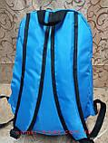 Спорт рюкзак адидас adidas только ОПТ , фото 4