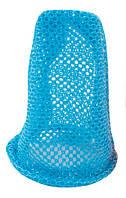 Сеточка для ниблера 3шт (синяя), Canpol babies