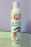 My Nail Acrylic Remover (жидкость для снятия гель-лака), 250 мл