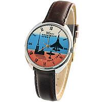 Часы Ракета 50 лет воздушной армии -Vintage watches