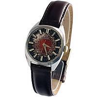 Ракета сделано в СССР -Vintage watches