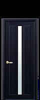 Дверь Марти Экошпон венге 3d,дуб жемчужный,кедр,сандал,ясень патина