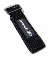 Ремень для йоги Reebok Yoga Strap