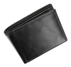 Мужские портмоне (с монетницей)
