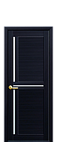 Дверь Тринити Экошпон венге 3d,дуб жемчужный, кедр,сандал,ясень патина