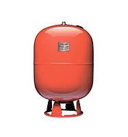 Гидроаккумулятор для систем водоснабжения Насосы + Оборудование NVT50 + бесплатная доставка