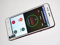 Samsung CM2 4 ядра 5мп
