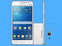 Мобильный телефон Samsung Galaxy Grand Prime Новый  С гарантией 12 мес   / смартфон  самсунг /s5/s4/s3/s8/s9/S6