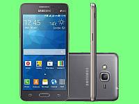 Мобильный телефон Samsung Galaxy Grand Prime Новый  С гарантией 12 мес   / смартфон  самсунг /s5/s4/s3/s8/s9/S15