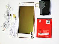 Samsung CM2S. Android. 5 дюймов. GPS