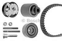 Ремкомплект ГРМ Bosch ВАЗ ПРИОРА 1.6 16V BO 1987948286