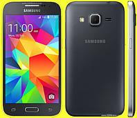 Samsung Galaxy Grand Prime Новый  С гарантией 12 мес  мобильный телефон / смартфон  самсунг /s5/s4/s3/s8/s9/S6