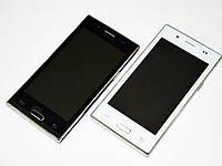 Samsung Galaxy S7 mini. 2 ядра. Android