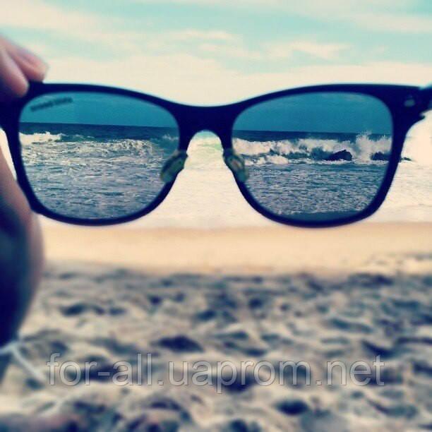 Как выбрать солнцезащитные очки, пластиковые линзы, стеклянные линзы, Купить солнцезащитные очки Ray Ban