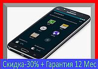 Акция на новый Samsung Galaxy Pheonix С гарантией 12 мес мобильный телефон / смартфон / самсунг