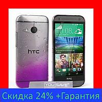 HTC Felix С гарантией 12 мес мобильный  телефон / смартфон / мобилка / телефон /htc desire/one/ones