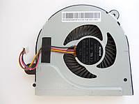 Кулер для ноутбука Lenovo G505 G500 DFS501105PR0T DC28000DAF0FCC20A