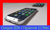 Samsung Galaxy S7 Новый  С гарантией 12 мес  мобильный телефон /   самсунг /s5/s4/s3/s8/s9/S17