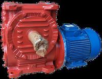 Мотор-редуктор -МЧ-100