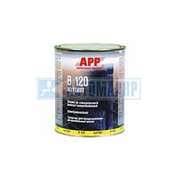 Битумная мастика App B120 Autobit 2.5 кг