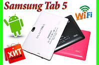 Новый  Планшет Samsung Tab 3 С гарантией 12 мес  / самсунг /s5/s4/s3/s8/s9/S21/tab 2/tab3