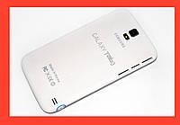 Планшет-телефон Samsung Galaxy Tab 3 //2 СИМ  С гарантией 12 мес  / самсунг /s5/s4/s3/s8/s9/S21/tab 2/tab3