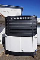 Carrier Maxima 1300 Агрегат