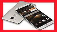 Sony Xperia M7  Новый   С гарантией 12 мес  мобильный телефон / смартфон / телефон /one/ones