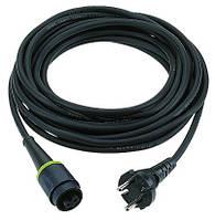 Кабель plug it H05 RN-F/4 Festool 489421