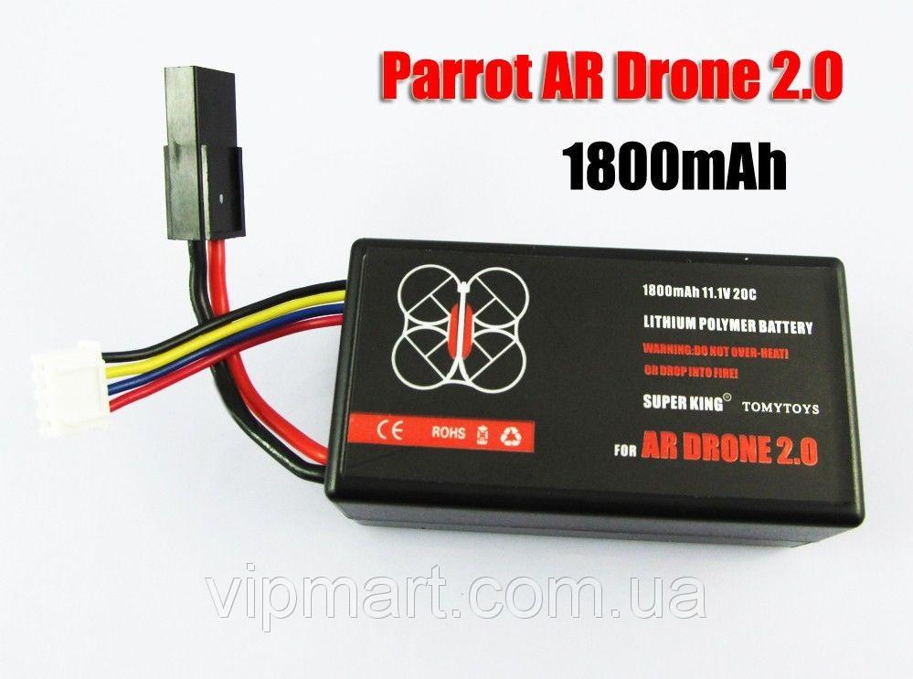 Parrot drone батарея заказать виртуальные очки для вош в волгодонск
