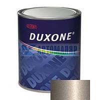 DX 276BC Приз автоэмаль базовая Duxone