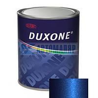DX 446BC Сапфир автоэмаль базовая Duxone