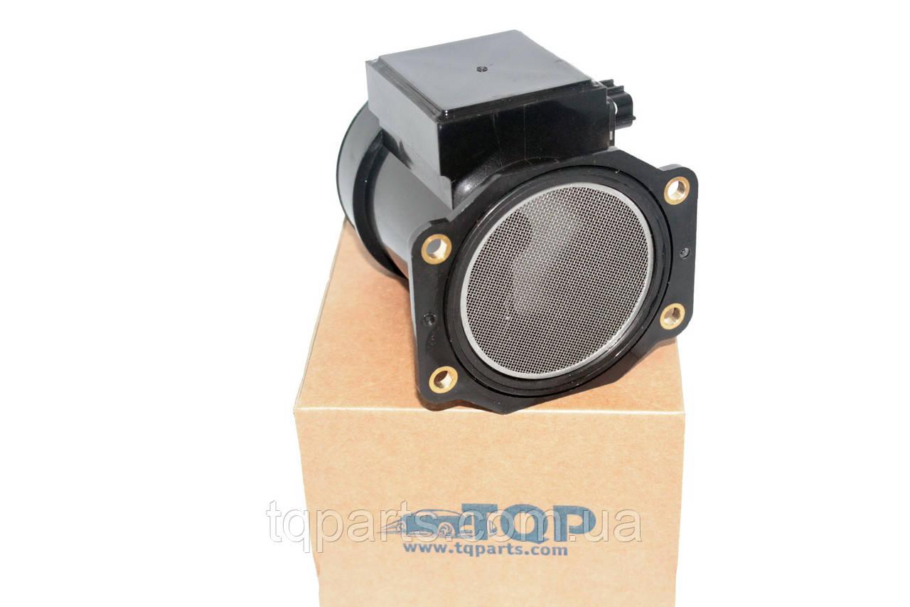 Датчик расхода воздуха, Расходомер воздуха Nissan 22680-31U05, 2268031U05