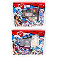 Набор косметики для девочек H5005-5006