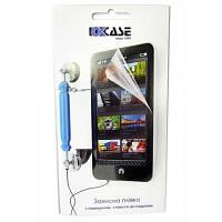 "Защитная пленка OKCASE Sony Xperia Tablet Z 10,1"" Глянец"