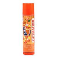 Бальзам для губ Lip Smacker Fanta Orange