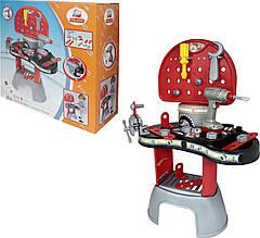 Игровой набор «Полесье» (43221) Механик-макси