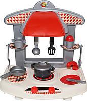 Игровой набор «Полесье» (53435) кухня Вилена