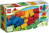 Lego Duplo Basic Bricks Large Лего Дупло Базовые детали 10623