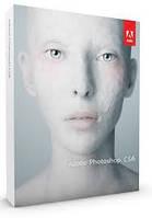 Adobe Photoshop CS6 Ukrainian License