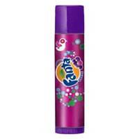 Бальзам для губ Lip Smacker Grape, фото 1