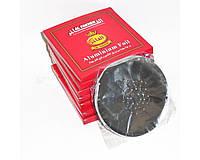 Алюминиевая Фольга для кальяна Al-Fakher (50 листов) №7432 SO
